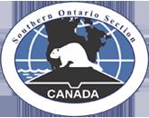 CGS-SOS  Logo