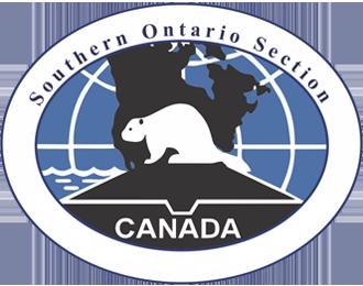 CGS-SOS  Retina Logo